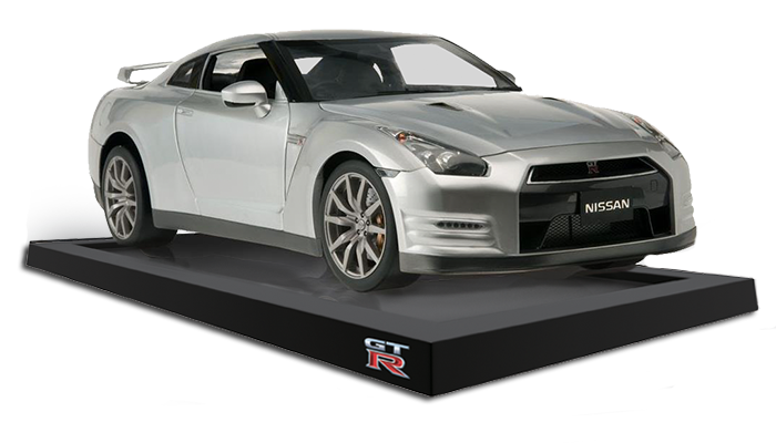 Build Your Own Nissan Gtr Upcomingcarshq Com